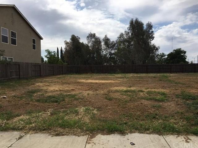 177 Pyramid Ct, Merced, CA 95341
