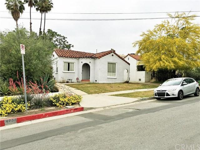4755 Lincoln Ave, Los Angeles, CA