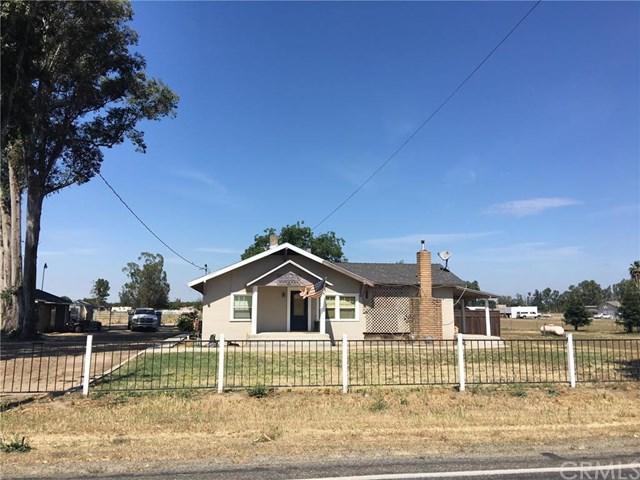 23362 Road 16, Chowchilla, CA