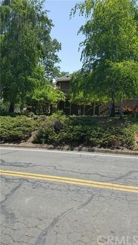 12944 Wells Fargo Rd, Groveland, CA 95321