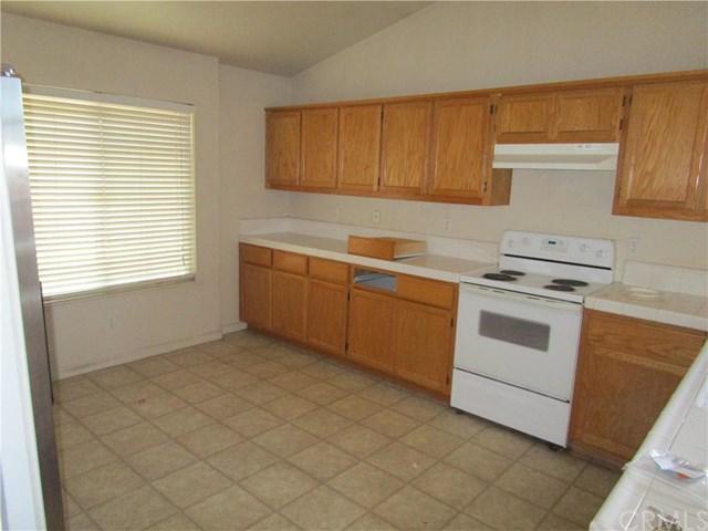 1436 Quiet Court, Merced, CA 95340