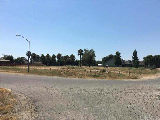 6108 Epps, Winton, CA 95388