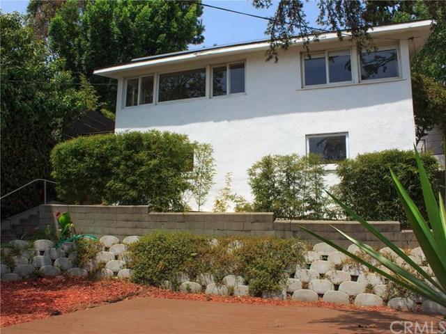 Loans near  Fernwood Ave, Los Angeles CA