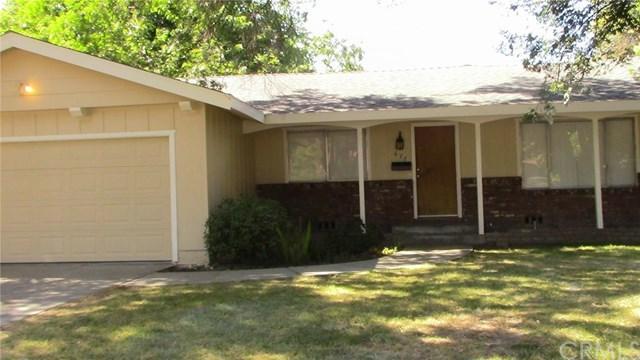 677 Buena Vista Dr, Merced, CA 95348