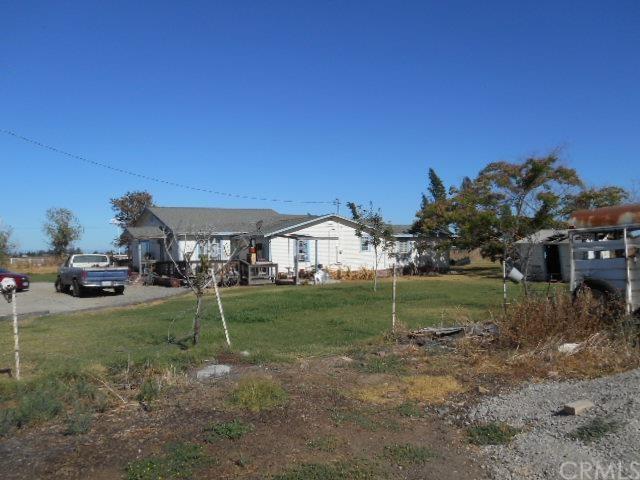 4336 W Dickenson Ferry Rd, Merced, CA 95341