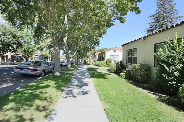 225 W 19th Street, Merced, CA 95340