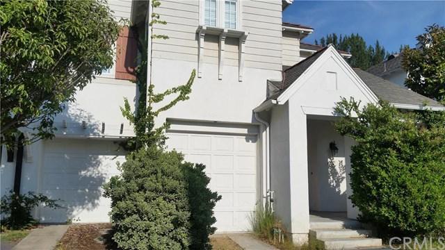 Loans near  Turnbury Ln, Irvine CA