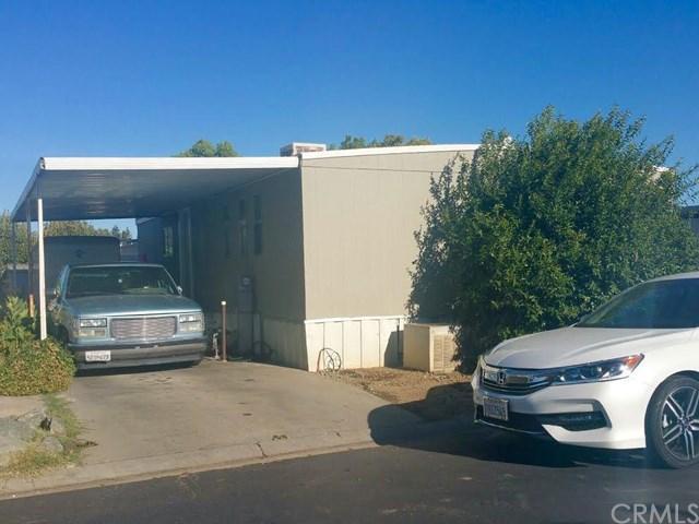 2499 E Gerard Ave #100, Merced, CA 95341