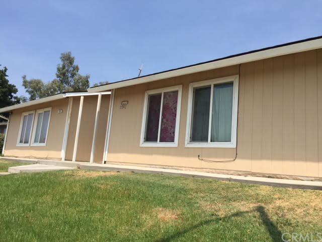 1320 Frankfort Ct, Merced, CA 95348