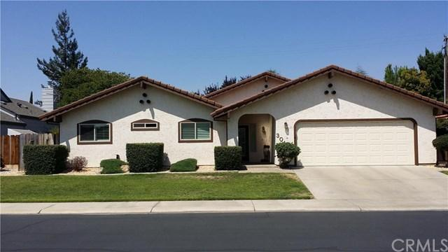 3047 Meridian, Atwater, CA 95301