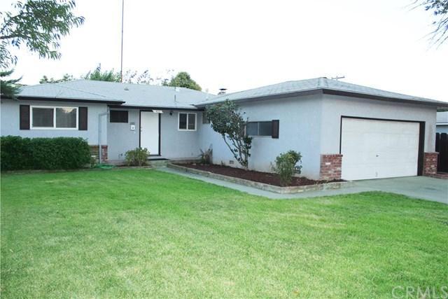 422 Brimmer Rd, Merced, CA 95341