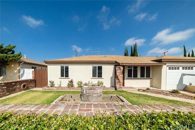 14702 Hunter Ln, Midway City, CA 92655