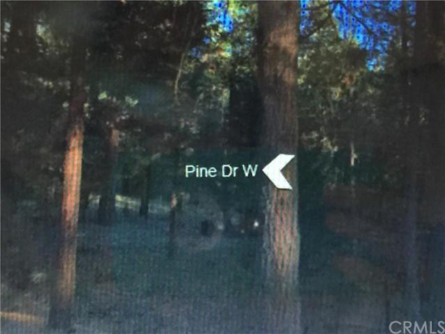20022 Pine Dr, Volcano, CA 95689