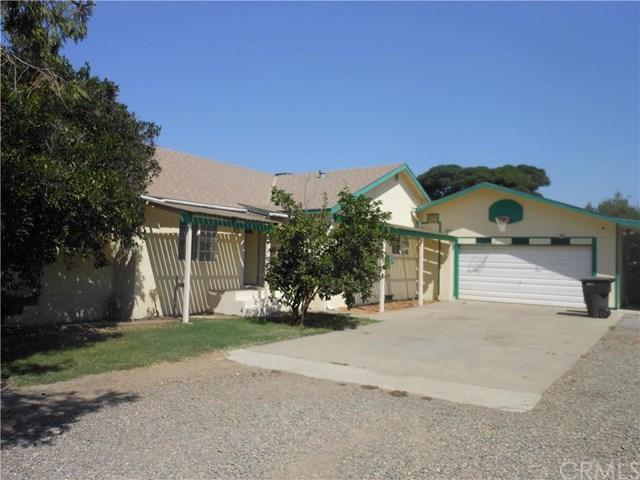 7760 Walnut Ave, Winton, CA 95388