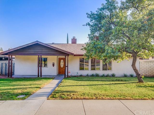 647 W 49th St, San Bernardino, CA 92407