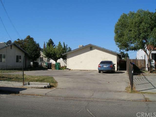 6853 Cottage St, Winton, CA 95388