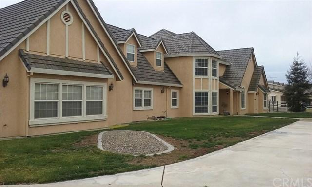 5833 Clear Creek Dr, Atwater, CA 95301