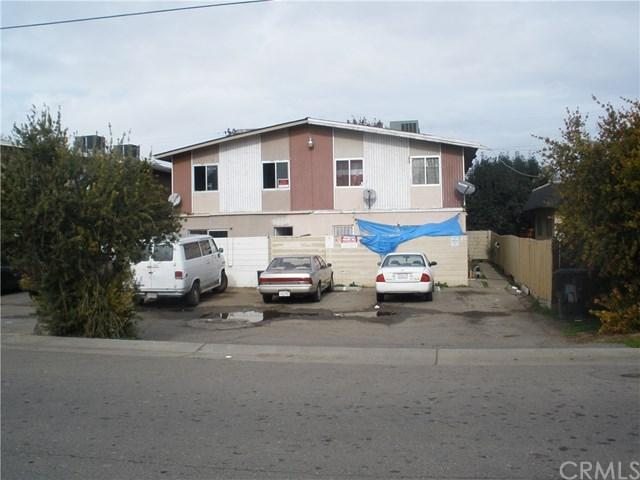 1523 South Ave, Gustine, CA 95322
