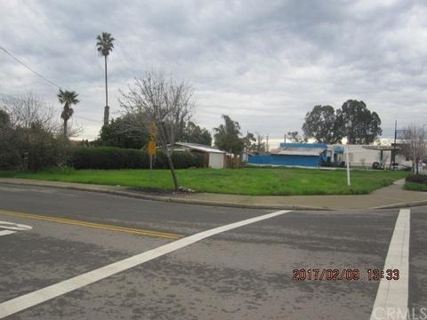 95365 Gage St, Planada, CA