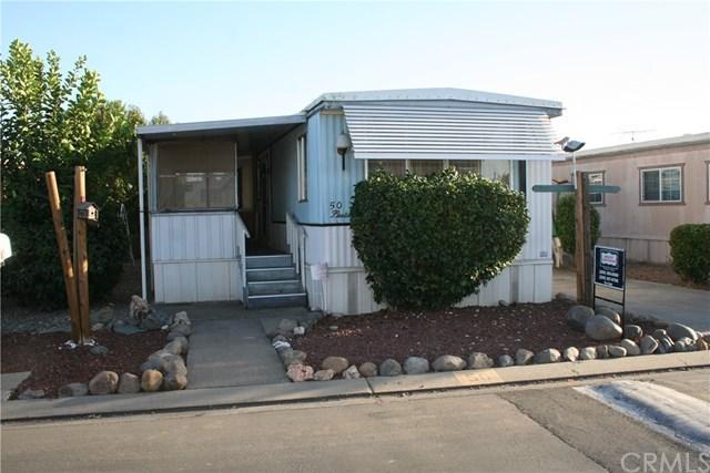 2500 N Highway 59 #50, Merced, CA 95348