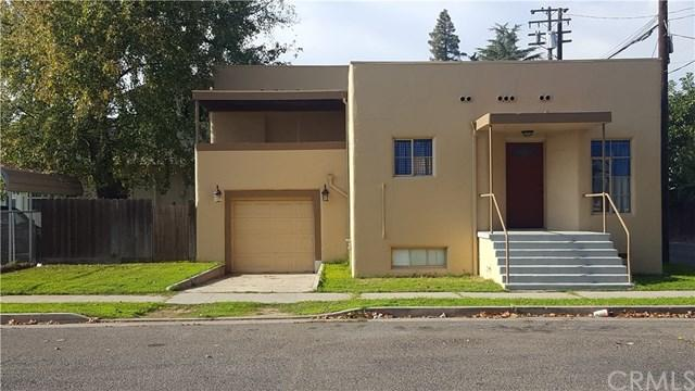 1141 2nd St, Atwater, CA 95301
