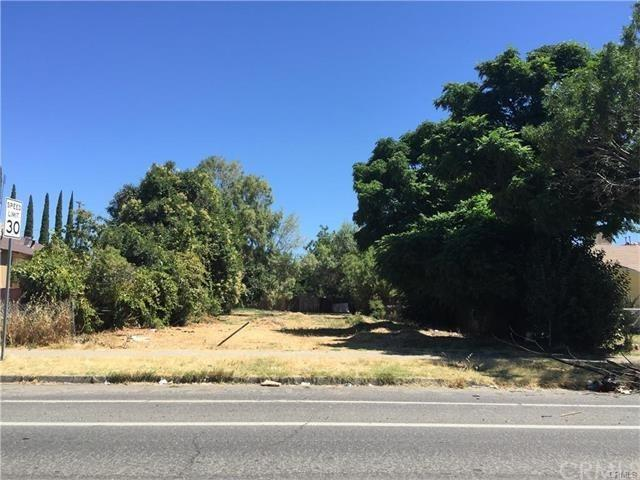 21 W 11th St, Merced, CA 95341