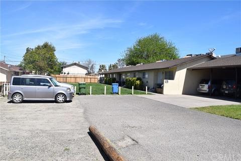 525 South Ave, Turlock, CA 95380