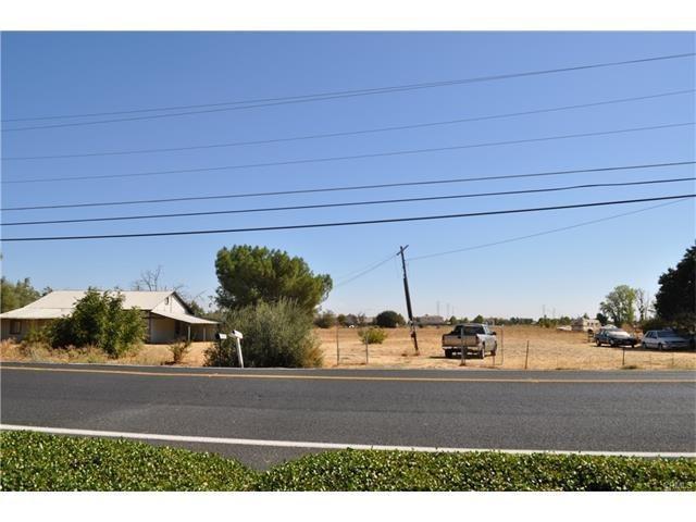 3462 Mckee Rd, Merced, CA 95340