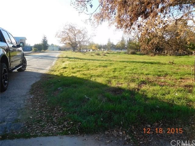 2775 Crest Rd, Atwater, CA 95301