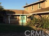 15684 Avenue 23 12, Chowchilla, CA 93610