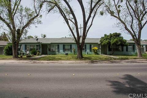 2265 Linden St, Atwater, CA 95301