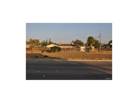 64 S West Ave, Merced, CA 95341