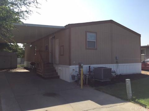 Mobile Home Sale Owner In California on mobile home by owner, mobile homes for rent, mobile homes with corner bathtub,