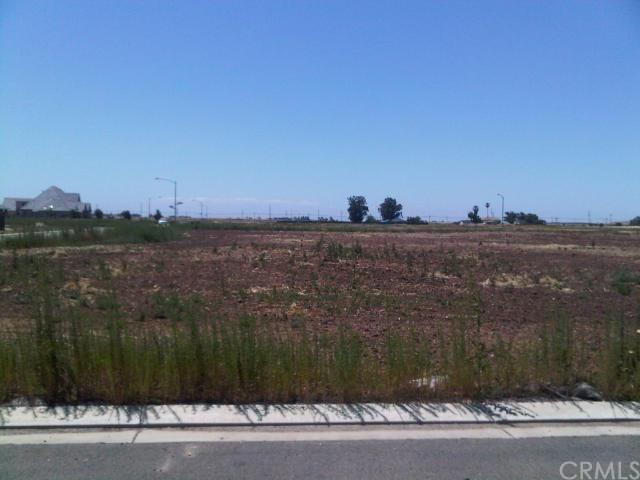 0 Estancia Drive Lot #22, Merced, CA 95340