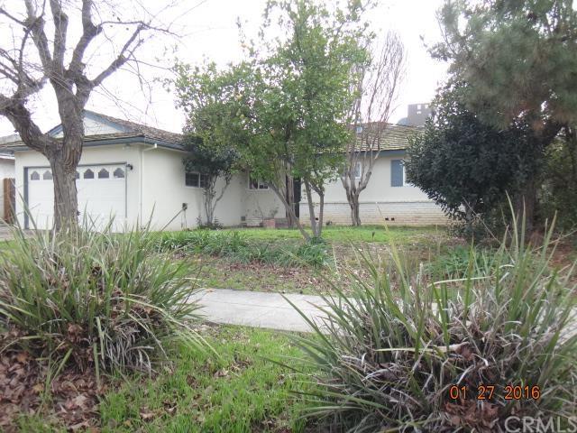 3322 E Santa Ana Ave, Fresno, CA