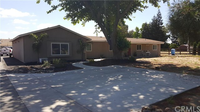 1520 Buhach Rd, Atwater, CA