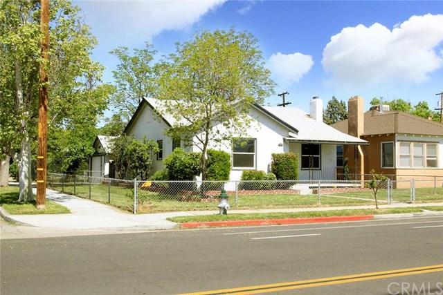 401 E Weldon Ave, Fresno, CA