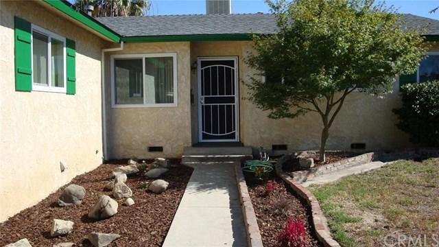 82 W Swift Ave Clovis, CA 93612