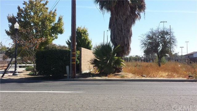 107 Grove Street, Madera, CA 93637