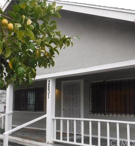 2831 E Madison Avenue, Fresno, CA 93701