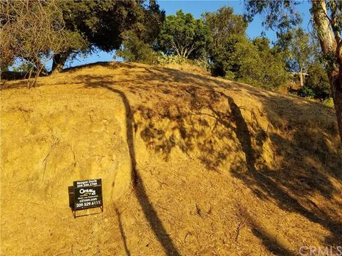 1640 N Begonia, Highland Park, CA