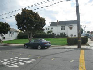 0 Armourlinden, South San Francisco, CA 94080