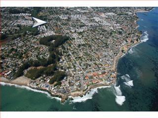 2930 Childers Ln, Santa Cruz, CA 95062