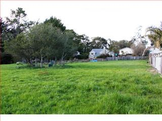 2930 Childers Lane, Santa Cruz, CA 95062