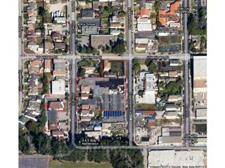 1635 Annie St, Daly City, CA 94015