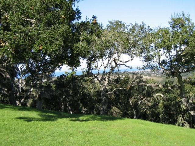 7573 Paseo, Monterey, CA 93940