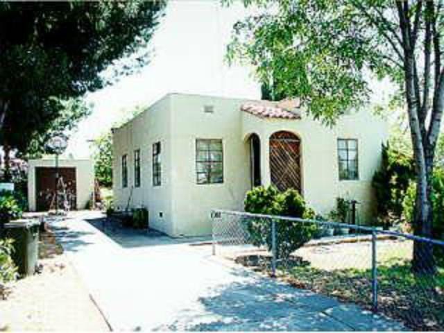 Loans near  Capitol Ave, San Jose CA
