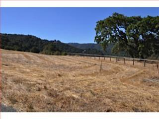0 Carmel Valley Rd, Carmel Valley, CA 93924