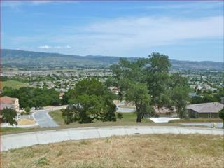 8971 Tea Tree Way, Gilroy, CA 95020