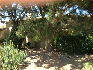 13 Viaduct Contenta, Carmel Valley, CA 93924